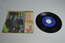 """Vinilo 7"""" - Beatles - Paperback Writer"""