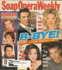 JUNE 21 2005 - SOAP OPERA WEEKLY vintage magazine