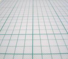 LYRA Cutting Crafty Craft Mat Mats Board Self Healing A3 Translucent Scrapbook
