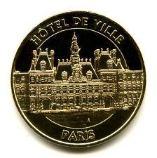 75004 Hôtel de Ville, 2015, Monnaie de Paris