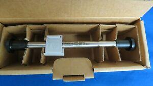Agilent Hypersil ODS 5 µm  4.0 x 125 mm Cartridge 7982618-564