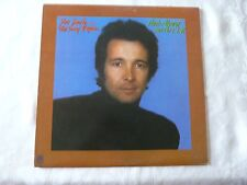 Herb Alpert and the TJB You Smile and the Song Begins Vinyl LP Album
