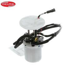 For Jaguar S-Type Electric Fuel Pump Module with Float Arm Delphi FG1712