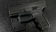 walther kydex ambidextrous hunting gun holsters for sale ebay