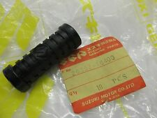 Suzuki TM250 TM400 TS250 TS400 nos kick start rubber 1971-77