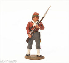 LEAD SOLDIERS Italian soldiers 1:30 - Soldier battle Volturno - SIT001