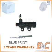 # GENUINE BLUE PRINT HEAVY DUTY CLUTCH SLAVE CYLINDER FOR VW TOYOTA