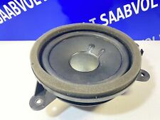 VOLVO S80, V70, S60, V60, XC70, V40 Door Sound Speaker 30657445 2008 11029386