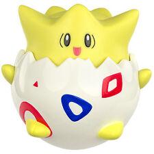 Pokemon McDonald's Happy Meal Toys EUROPE NEW 2016 Togepi RARE