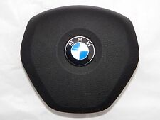2012 2013 2014 2015 2016 BMW 3 F20 F21 F22 F30 F34 F36 1 M-SPORT AIR BAG COVER