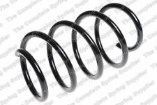 KILEN 22052 FOR RENAULT LAGUNA Coupe FWD Front Coil Spring