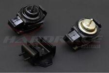 HARDRACE Engine & Gearbox mount kit-Race, S13/S14/S15 -HR7003