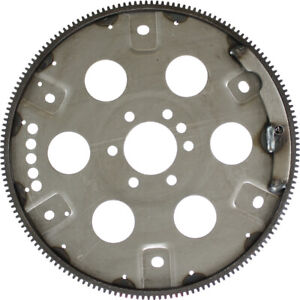 PIONEER Flywheel Assembly BBC 454 Ext. Balance FRA-111