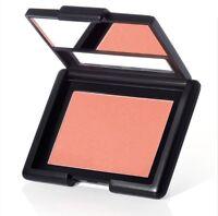 E160 E.L.F Cosmetics Studio Blush TICKLED PINK Makeup elf EyesLipsface