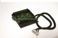 DAEWOO A200407-2 CONTROLLER