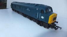 Mainline class 45 diesel 1-Co-Co-1 locomotive 45039 The Manchester Regiment