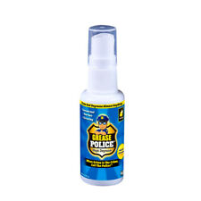 Magic Kitchen Home Bathroom Greaser Dirt Oil Cleaner Spray Chemicals 30 ml