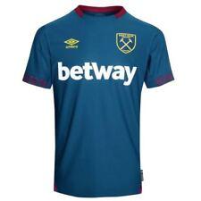 7de36759a Shirts Football Training Kits   Bibs for Men for sale