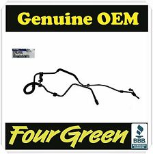 GENUINE Power Steering Pump Hose for 99-06 Hyundai Sonata Optima OEM[5756038030]