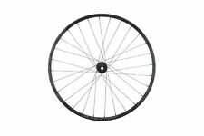 "Race Face ARC 27 Mountain Bike Front Wheel 29"" Alloy Tubeless 15x110mm Boost"