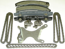 Cloyes Gear & Product 9-0393SC Timing Chain
