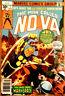 The Man Called Nova 7 (Marvel 1976)