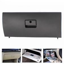 Door Lid New Black Glove Box Cover for BORA VW GOLF JETTA A4 MK4