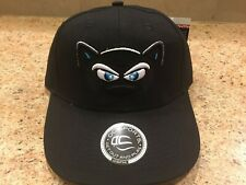 Hudson Valley Renegades MiLB Hat OC Sports ADULT Adjustable Cap NWT