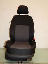 VW GOLF 4 IV 1J1 siège DROITE du PASSAGER Sièges chauffants à 3 portes 089050