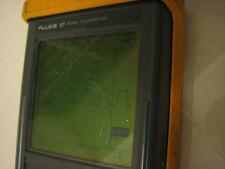 Fluke 97 Scopemeter