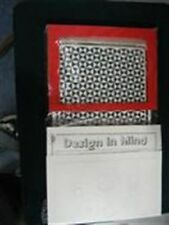 Card Magic Trick Design In Mind - Ft