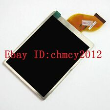 NEW LCD Display Screen For Canon Powershot A4000 IS Digital Camera Repair Part
