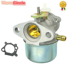 CARBURETOR FOR TROYBILT PRESSURE WASHER WITH 675 BRIGGS AND STRATTON ENGINE