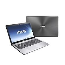"Portatil ASUS R510vx-dm530 I7-7700hq 15.6"" 8GB"