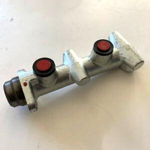NEW FORD Sierra Brake Master Cylinder - Kit Car, Race Car, Motorsport - BRA0012
