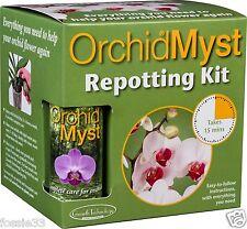 Orchid Myst rinvasa Kit per la tecnologia di crescita