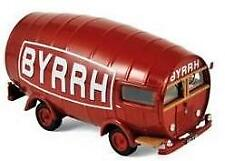 - NOREVPM0093 - Camion RENAULT 1400kg imitation d'un Tonneau aux couleurs BYRRH
