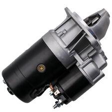 For LAND ROVER DEFENDER DISCOVERY 200 300TDI starter motor démarreur NAD500210