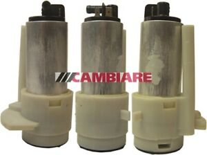 Fuel Pump fits SEAT Cambiare Genuine Top Quality Guaranteed New