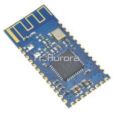 HM-10 CC2541/CC2540 4.0Bluetooth UART Transceiver Module Transparent Serial Port
