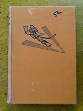 The Flying Tigers - Russell Whelan (Hardback, 1944) American Volunteer Group
