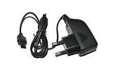Cargador FR Samsung d800 d900 e900 e250 u700 fuente de alimentación, cable cargador otros modelos