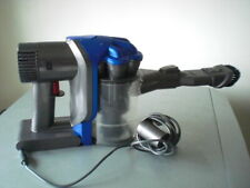 Dyson DC35 Cordless vacuum with  charger, & accessories