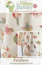 Colorway Jelly Roll Layer Cake Friendly Moda Thimble Blossoms Quilt Pattern