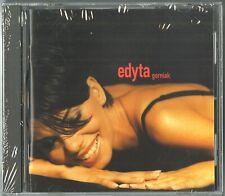 EDYTA GORNIAK : CD - EDYTA GORNIAK - NEU