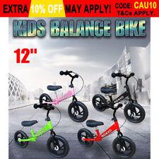 Unbranded Balance Bike Ride - On Toys