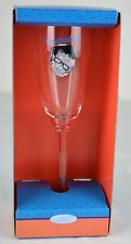 Carte Blanche- Me to You Teddy- Graduation Champagne Glass- BNIB- Great Gift