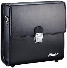 Brand new Nikon binoculars hard case SP 7x50, tropical IF 7x50 comes CH7x50