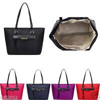 Women Fashion Handbag Shoulder Bag Large Tote Shopping Travel Ladies Purse Bag