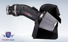 FOR 2013-2014 NISSAN JUKE 1.6L NISMO S SL SV AF Dynamic Heat Shield AIR INTAKE